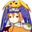 id:horngull