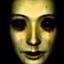 horror_3mltv