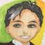 id:hosakunasubi