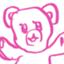 hoshi_bubble
