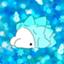 id:hoshi_dachi3