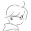 id:hoshiki17