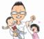 hoshimiya_seito
