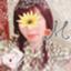 id:hoshino-momotaro-1616
