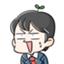 id:hoshizoranozomu