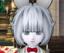 id:hoshizukuyo