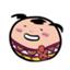 id:hosinokoji