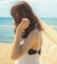 id:hotalchang