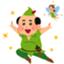id:hotaru-9999