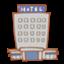 id:hotelblog