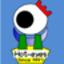 id:hoteyesoffice