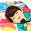 houka_yuhr