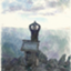 id:houndedori