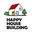 id:house-net