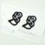 id:housmell