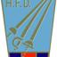 id:hoyukai1935fc