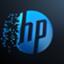 id:hpphonenumber