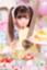 id:hrn_airi