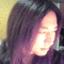 id:hrok