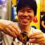 htomishima