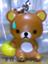 hu3cklberryfr_iend