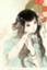 hua_li_happy