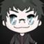 id:huchuru