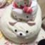 id:hugusashi