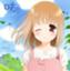 id:hukuji_stone