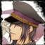 id:hukuziwa
