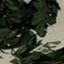 id:hulkMFF