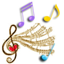 id:human-beatbox