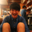 id:humanitynaoki