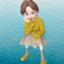 id:humanoidgirl