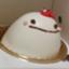 id:humberg-hime