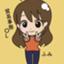 id:humi0203