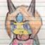 id:humu