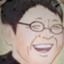 hunkoro-shiki