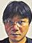 id:hunter1014