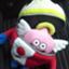 id:hurikomi-a-slime