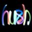 hush_in