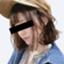 id:hutsukayoi