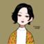 huu_san