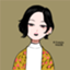 id:huu_san