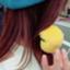 huuka_u_u