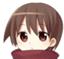 id:huwahuwa014