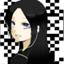 id:huwahuwayakudachi