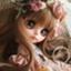huwayuru_moko