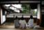 id:huyu-tsutomete211
