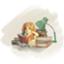 id:huyukiitoichi